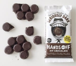 Hands-off-my-chocolate