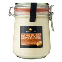 ah-mayonaise