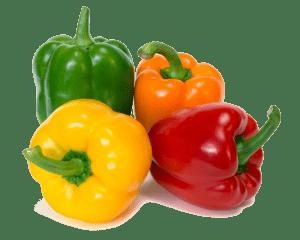 paprika4-kleuren
