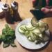 Pappardelle en portobello-koolhydraatarm-recept-01