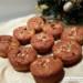 pittige-kaasmuffins-koolhydraatarm-recept