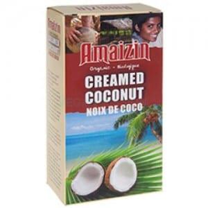 cream_coco