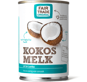 ffairtrade-kokosmelk-400ml
