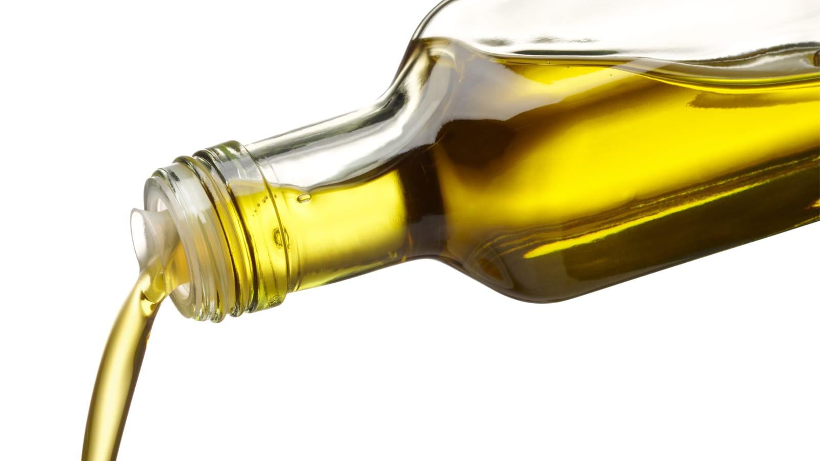 Verstandig gebruik van vet en olie – INFO