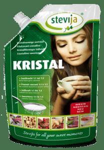 SteviJa-Kristal-Stazak-350-gram