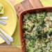 broccoli prei ovenschotel