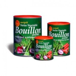 marigold-vegetable-bouillon-powder