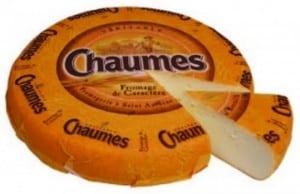 chaumes-port-salut