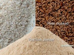 psyllium-vlozaad-fiber-husk-en-poeder - koolhydraatarm-recept-01