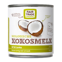 270ml-kokosmelk