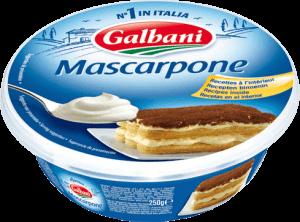 Galbani-Mascarpone