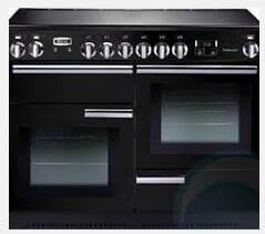 moderne-oven-e1459234352255[1]