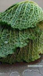 gevulde-groene-koolrolletjes-koolhydraatarm-recept-02