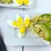 witlofsalade-schuitjes