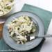 koolrabi waldorfsalade