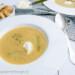 asperge mosterdsoep