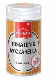 tomaten-mozzarella-zout