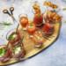 3x snelle gazpacho